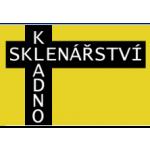 Nelz Oskar – logo společnosti