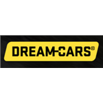 DREAM-CARS Just4U, s.r.o. – logo společnosti