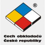 Cech obkladačů České republiky o.s. – logo společnosti