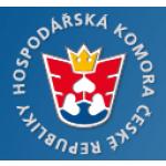 ČESKO-ARABSKÁ OBCHODNÍ KOMORA – logo společnosti