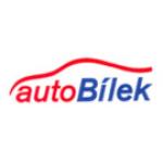 AUTO BÍLEK s.r.o. – logo společnosti