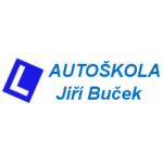 BUČEK Jiří- Autoškola Buček – logo společnosti