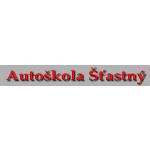 ŠŤASTNÝ Václav – logo společnosti