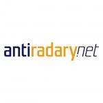 AntiRadary.NET s.r.o. – logo společnosti