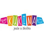 Dětský klub a školička Jahodnice – logo společnosti
