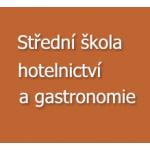 Střední škola hotelnictví a gastronomie SČMSD Praha, s.r.o. – logo společnosti