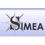 Buštová Iva - Simea – logo společnosti
