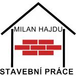 Hajdu Milan – logo společnosti