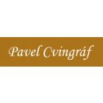 Cvingráf Pavel – logo společnosti