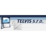 Telvis, s.r.o. - Opravy a servis televizorů (pobočka Praha 4 - Háje) – logo společnosti