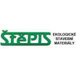 Štěpánovský Jan – logo společnosti