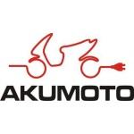 ERSICO, spol. s r.o. - Akumoto.com – logo společnosti
