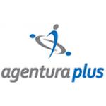 AGENTURA PLUS, spol. s r.o. – logo společnosti