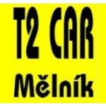 T2 CAR – logo společnosti