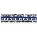 Fiedler Zdeněk - okapové systémy – logo společnosti