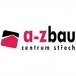 A-Z Bau s.r.o. – logo společnosti