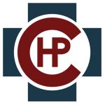Home Care Promedica, s.r.o. – logo společnosti