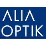 OPTIKA SPOŘILOV – logo společnosti
