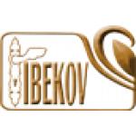 Bőhm Ivo - Ibekov – logo společnosti