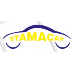 Stamacar s.r.o. – logo společnosti