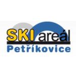 Boček Jan- Skiareál Petříkovice – logo společnosti