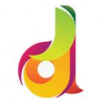 D solutions s.r.o. – logo společnosti
