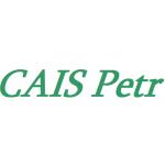 Cais Petr – logo společnosti