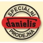 Danielis Ondřej, Ing. – logo společnosti
