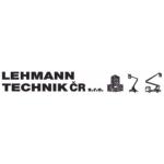 LEHMANN TECHNIK ČR, spol.s r.o. – logo společnosti
