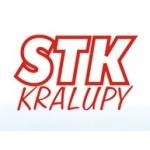 STK Kralupy s.r.o. – logo společnosti
