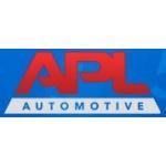 APL Automotive, s.r.o. – logo společnosti