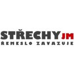 JIČÍNSKÝ Martin- Pokrývačství – logo společnosti