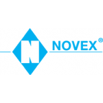 NOVEX Bohemia s.r.o. – logo společnosti