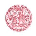 Univerzita Karlova - Praha – logo společnosti