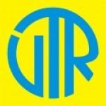Vojta Ivan - autoškola - VTR MOTOR-SPORT (pobočka Neratovice-Lobkovice) – logo společnosti