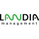Landia Management s.r.o. – logo společnosti