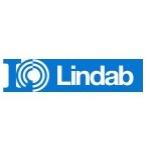 LINDAB s.r.o. (pobočka Praha-Ruzyně ) – logo společnosti