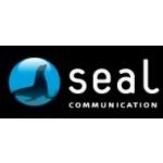 SEAL Communication s.r.o.- reklamní agentura – logo společnosti