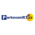 Ing. Slavomír Gloza- Parkování u letiště Praha – logo společnosti