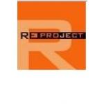 REPROJECT s.r.o. – logo společnosti