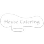 House Catering s.r.o. – logo společnosti