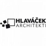 Hlaváček - architekti, s.r.o. – logo společnosti