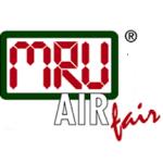 MRU s.r.o. – logo společnosti