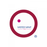 Minit, s.r.o. (pobočka Kladno) – logo společnosti