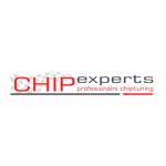 Chip Experts – logo společnosti