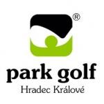 PARK GOLF CLUB HRADEC KRÁLOVÉ, o.s. – logo společnosti