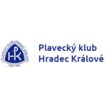 Plavecký klub Hradec Králové z.s. – logo společnosti
