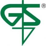 G-servis Praha spol. s r.o. – logo společnosti
