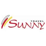 SUNNY TRAVEL s.r.o. – logo společnosti