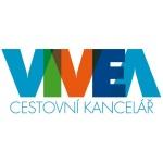 VIVEA s.r.o. – logo společnosti